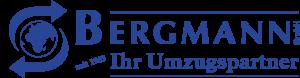Umzuege-Bergmann-GmbH