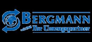 Bergmann Umzüge