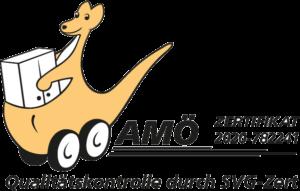 AMÖLogo20-560