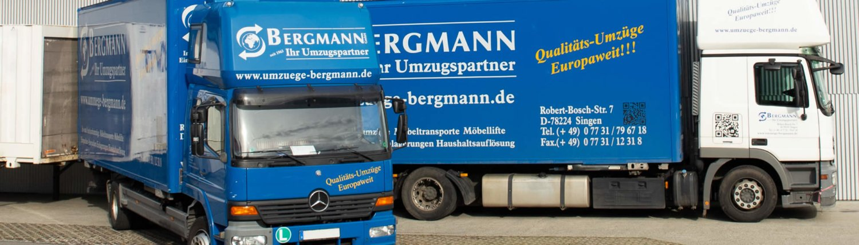 Umzuege-Bergmann_Header2